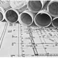 Разработка и изготовление проектно сметной документации