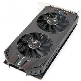 Видеокарта COLORFUL GTX 750Ti 2GD5 Nvidia GeForce