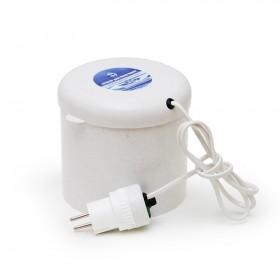 Активатор (электроактиватор) воды Мелеста. Прибор для получения живой и мертвой воды