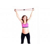 Резиновые петли для тренировок, фитнеса и кроссфита купить