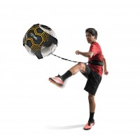 Soccer Star kick Trainer
