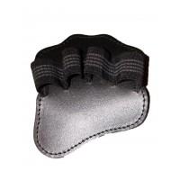 Грипад(Gripad) - атлетические перчатки для фитнеса и бодибилдинга