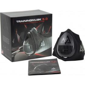 Тренировочная (спортивная) маска Elevation Training Mask 3.0