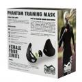 Phantom Athletics Training Mask 2.0