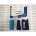 Ручка для армрестлинга - насадка эксцентрик