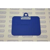 Блок для щипкового хвата №1 (ширина 6 мм)