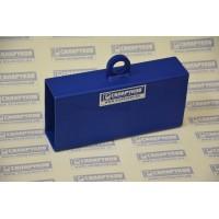 Блок для щипкового хвата №3 (ширина 50 мм)