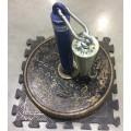 Конус для тренировки силы хвата (металлический)