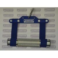 Ручка на лямках для армрестлинга (диаметр 50 мм)
