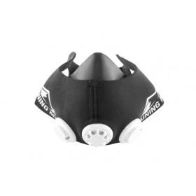 Маска для тренировок - Elevation Training Mask 2.0