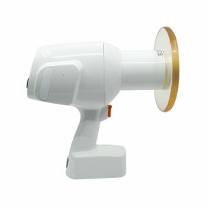 Портативный стоматологический рентген Vatech EzRay Air Portable | (Ю. Корея) купить в Кокшетау, Караганде, Атырау, Актобе, Актау, Уральске, Шымкенте, Усть-Каменогорске, Алматы, Астане