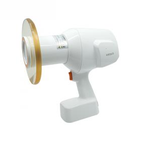Vatech EzRay Air Portable - высокочастотный портативный дентальный рентген | (Ю. Корея)
