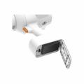 Vatech EzRay Air Portable - высокочастотный портативный дентальный рентген | (Ю. Корея) купить в Алматы, Нур-Султане, Астане, Шымкенте, Усть-Каменногорске, Караганде, Атырау, Актобе, Актау, Костанае