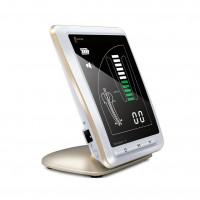 Apex Locator DTE DPEX III - цифровой апекслокатор повышенной точности, с цветным дисплеем