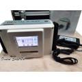 Flyer X-Ray - портативный стоматологический рентген аппарат купить в Казахстане. Астане, Шымкенте, Усть-Каменогорске, Караганде, Атырау, Актобе, Актау, Костанае, Кокшетау