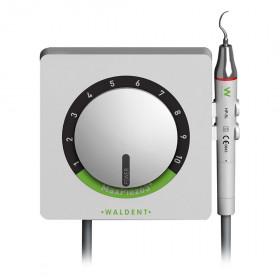 Ультразвуковой стоматологический скалер - Max Piezo 3+