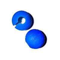 Расширители грифа Globe Gripz (диаметр 70мм)