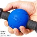 Расширители грифа Globe Gripz купить в Алматы, Астане, Шымкенте, Усть-Каменогорске, Костанае, Кокшетау, Караганде, Атырау, Актобе, Актау