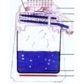Дистиллятор бытовой MegaHome (MH943-SBS-G)