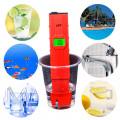 Измеритель качества воды - ОВП метр (KELILONG ORP - 2069).