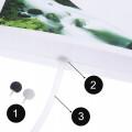 Озонатор воды и воздуха GL-3189 (600 мг/ч) цена, купить в Алматы, Нур-Султане, Астане, Шымкенте, Усть-Каменногорске, Караганде, Атырау, Актобе, Актау, Костанае