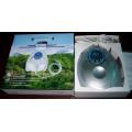 Бытовой озонатор SITITEK GL-3188 для воды и воздуха