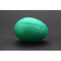 Зелёный IronMind Egg