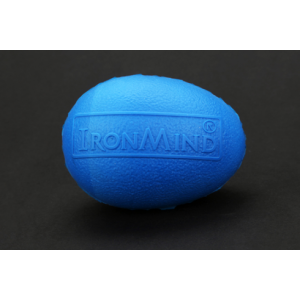 Полимерное яйцо IronMind Egg (Синий)