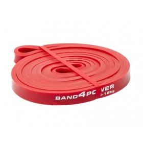 Красная резиновая петля (3 - 16 кг)