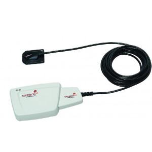 Vatech EzSensor 1.5  - цифровой радиовизиограф. Интраоральный сенсор (Ю. Корея)