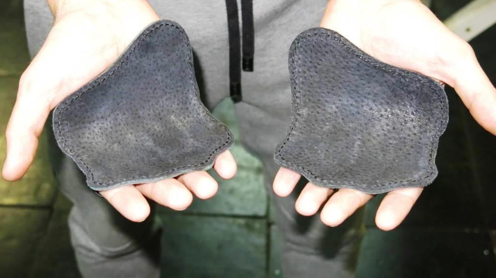 перчатки для фитнеса и бодибилдинга Алматы