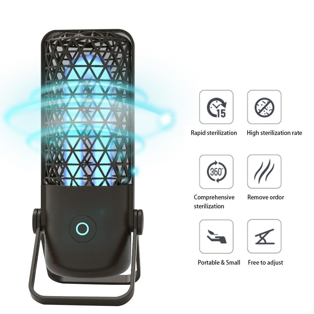 кварцевая лампа для дезинфекции Алматы. кварцевый рециркулятор алматы, лампа бактерицидная ультрафиолетовая купить