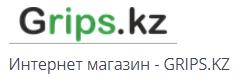 Grips.kz | Профессиональные тренажеры и эспандеры для рук, кистей и предплечий