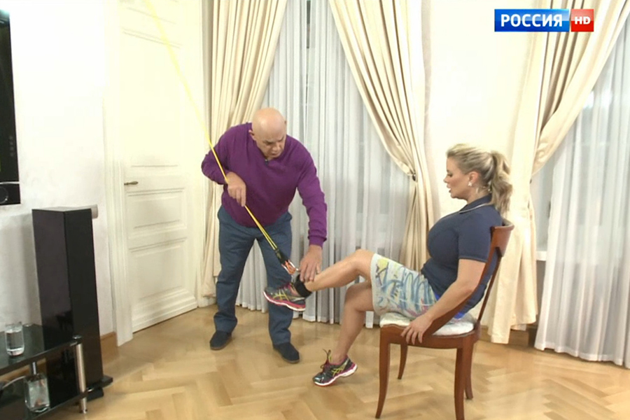 эспандер бубновского Актобе