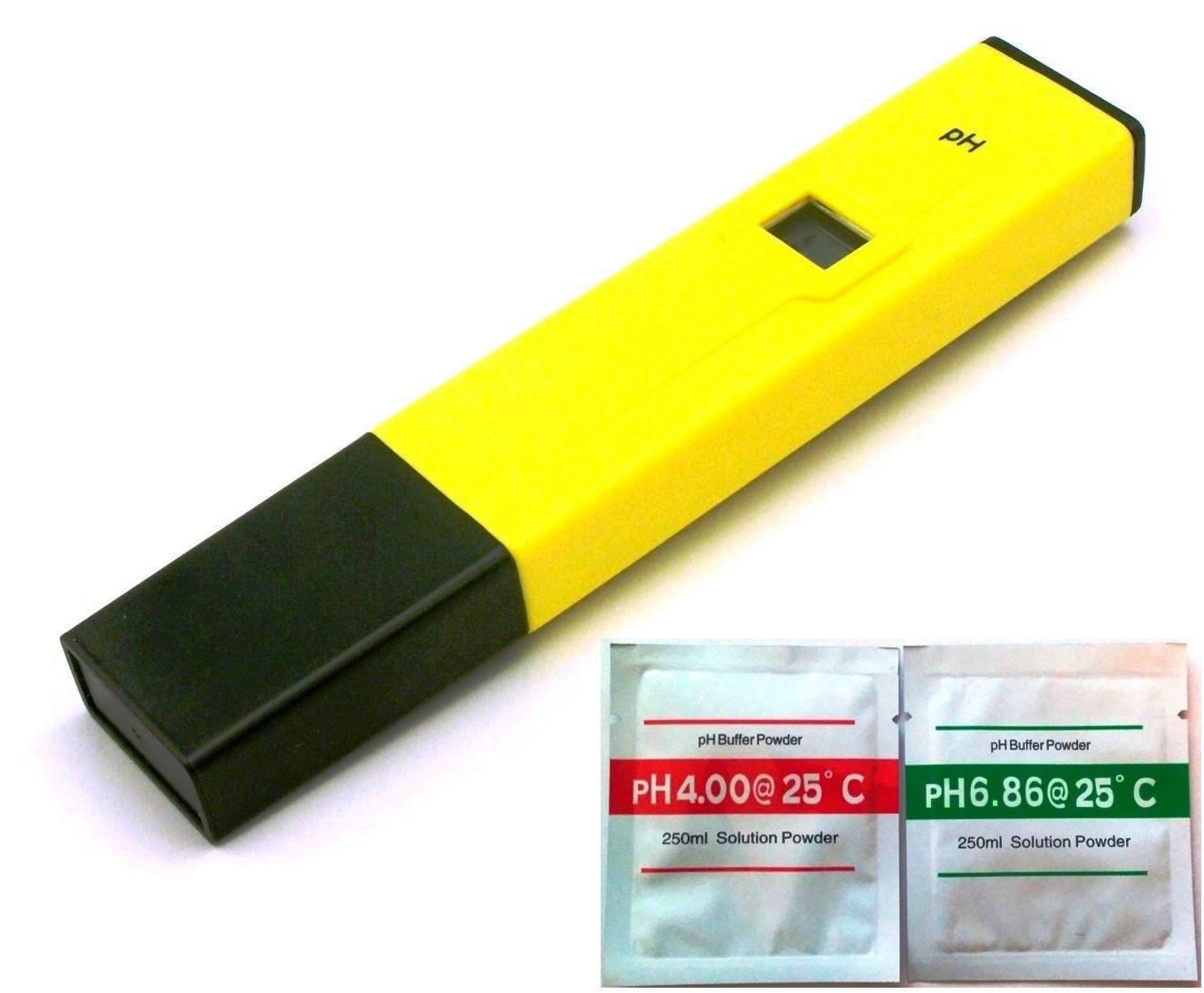 приборы для измерения кислотности Алматы